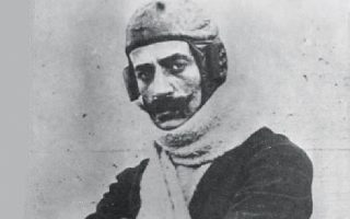 island-of-hydra-pays-tribute-to-a-crazy-intrepid-aviator