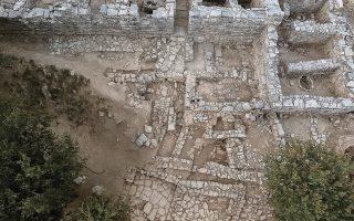 minoan-palace-reveals-its-ancient-secrets