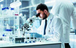 investors-place-e12-mln-in-greek-health-tech-startup