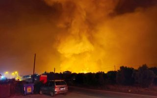 evia-disaster-country-s-biggest-ever-from-single-fire