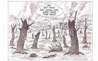 cartoon-by-ilias-makris-05-08-2021