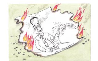 cartoon-by-ilias-makris-04-08-2021