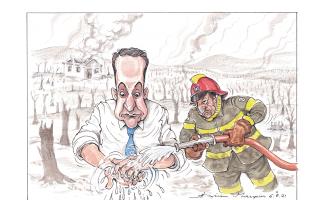 cartoon-by-ilias-makris-09-08-2021