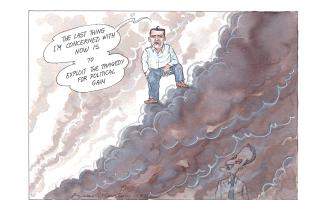 cartoon-by-ilias-makris-11-08-2021