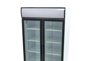 frigoglass-sales-profit-up