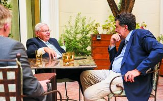 greece-more-secure-with-biden-as-president