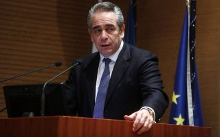 michalos-president-of-athens-chamber-of-commerce-and-industry-found-dead