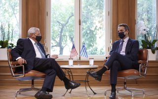 mitsotakis-meets-with-us-senator-menendez