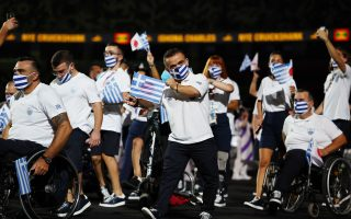 paralympics-set-to-open-in-tokyo