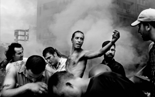 paolo-pellegrin-athens-to-august-31
