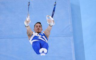 petrounias-wins-bronze-in-men-s-rings