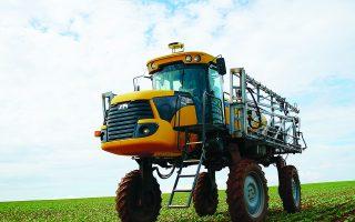 startups-provide-smart-farming-solutions-eye-global-markets
