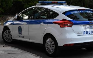 wanted-swedish-national-arrested-in-halkidiki