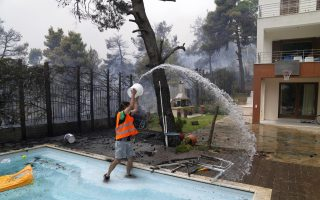 where-are-we-going-to-go-residents-flee-as-fires-reach-athens-suburbs