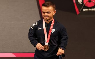 greece-bags-third-medal-in-tokyo-with-bronze-in-powerlifting
