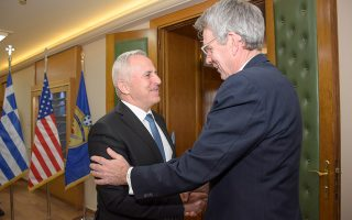 us-ambassador-congratulates-newly-appointed-civil-defense-chief