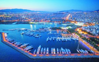 developers-to-invest-e1-5-bln-in-athenian-riviera
