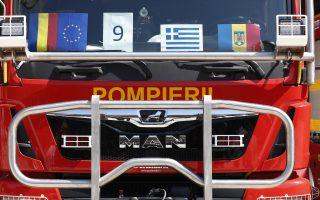 romanian-firefighters-return-from-greece