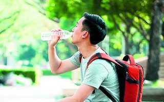 bottled-water-exports-to-china-boom