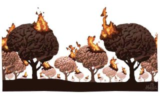 cartoon-by-dimitris-hantzopoulos-16-08-2021
