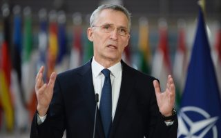 nato-must-stand-together-in-afghanistan