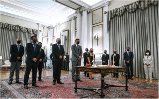new-ministers-sworn-in