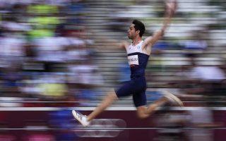 tentoglou-wins-gold-with-dramatic-final-leap