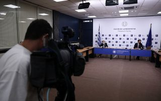 greece-plans-booster-shots-for-the-vulnerable