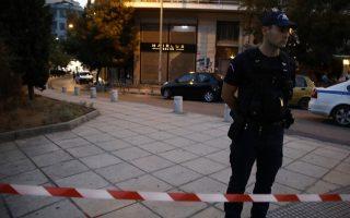 thessaloniki-hotel-bomb-threats-a-hoax
