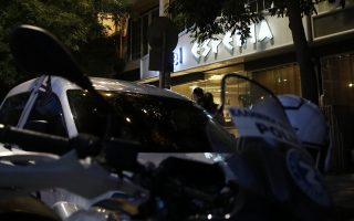 thessaloniki-hotels-harassed-by-bomb-threats