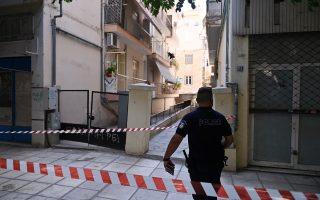 suspect-in-brutal-thessaloniki-murder-arrested