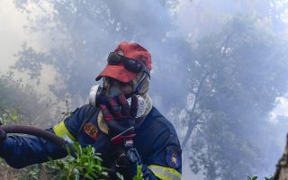 fires-rampage-through-forests-in-greece-thousands-evacuated