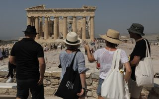 free-entry-to-all-state-run-archeological-sites-and-museums-this-weekend