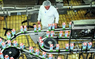 food-sector-firms-active-in-mergers-and-acquisitions