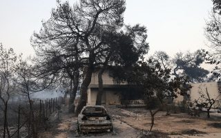 destruction-is-incalculable-as-north-athens-fire-continues-to-rage
