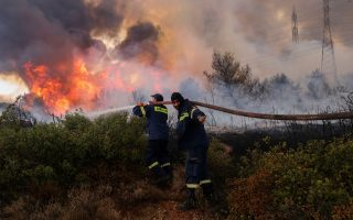 wildfire-engulfs-houses-in-suburbs-of-athens