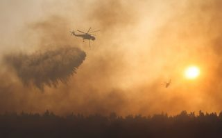 after-the-wildfires-threat-of-indolence-becomes-visible