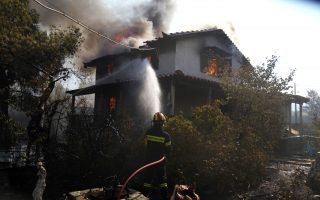 houses-damaged-by-new-vilia-fire