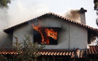 frequency-of-fires-raises-suspicion-of-arson