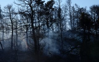 firefighters-get-upper-hand-on-two-blazes