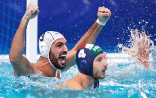 greece-reach-first-ever-final-after-downing-hungary-in-water-polo
