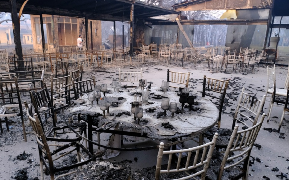 the-varybobi-fire-damage-in-pictures5