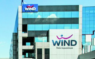 wind-hellas-expands-customer-base-sales