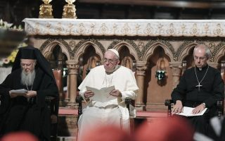 patriarch-pope-and-canterbury-abbot-issue-climate-appeal