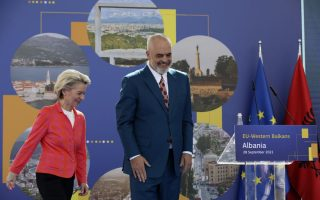 albania-complains-its-eu-accession-bid-is-being-held-hostage-by-bulgaria