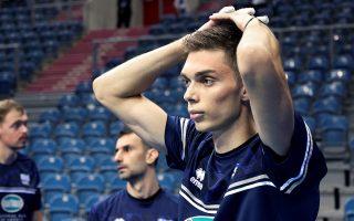 men-s-volleyball-team-falls-short-at-the-european-championship