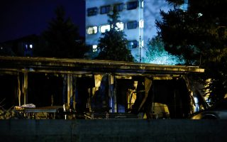 north-macedonia-health-minister-quits-over-deadly-covid-hospital-fire