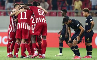 group-stage-start-with-wins-for-reds-and-paok