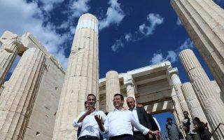 cities-of-athens-and-istanbul-can-build-bridges-of-peace-mayors-say