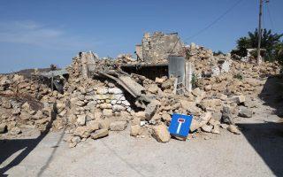 crete-seven-in-ten-houses-surveyed-after-earthquake-uninhabitable